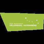 Gesamtschule Uellendahl-Katernberg